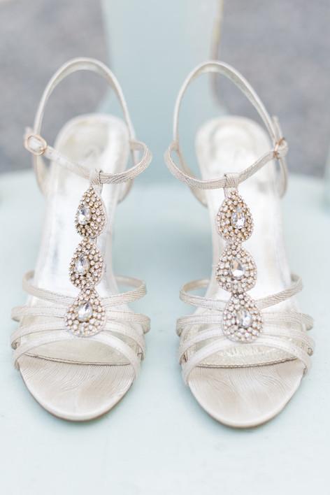 Cat-Granger-Photography-Wedding-Portrait-Engagement-headshot-Photographer-Valdosta-Georgia-1166_edited.jpg