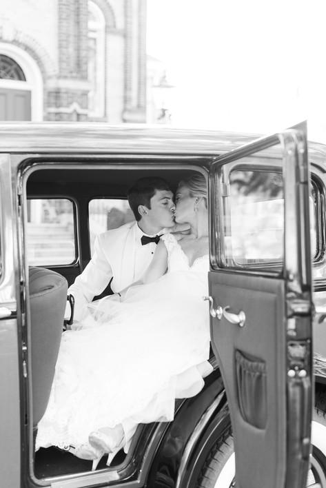 Cat-Granger-Photography-Wedding-Portrait-Engagement-headshot-Photographer-Valdosta-Georgia-8445.JPG
