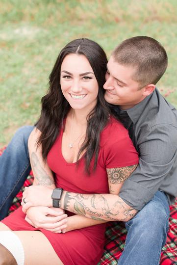 Cat-Granger-Photography-Wedding-Portrait-Engagement-headshot-Photographer-Valdosta-Georgia-0181.JPG