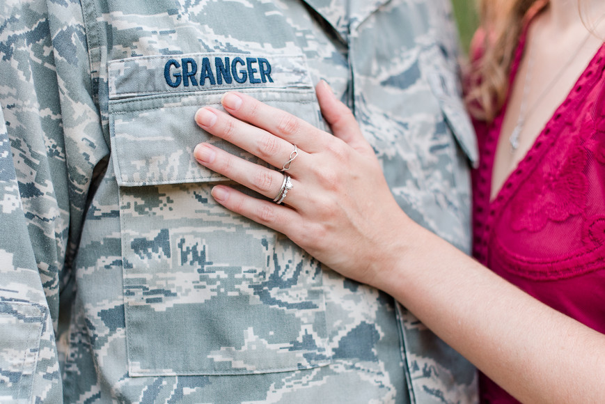 LEAVING THE MILITARY - HOW TO GET STARTED