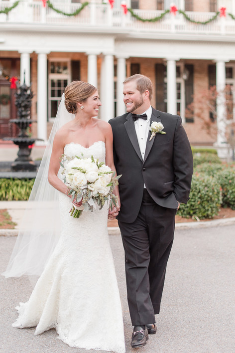 Cat-Granger-Photography-Wedding-Portrait-Engagement-headshot-Photographer-Valdosta-Georgia-5524.JPG