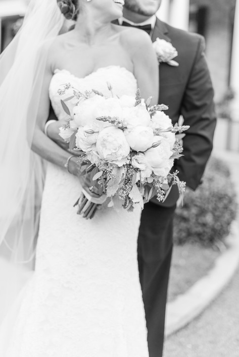 Cat-Granger-Photography-Wedding-Portrait-Engagement-headshot-Photographer-Valdosta-Georgia-5515.JPG