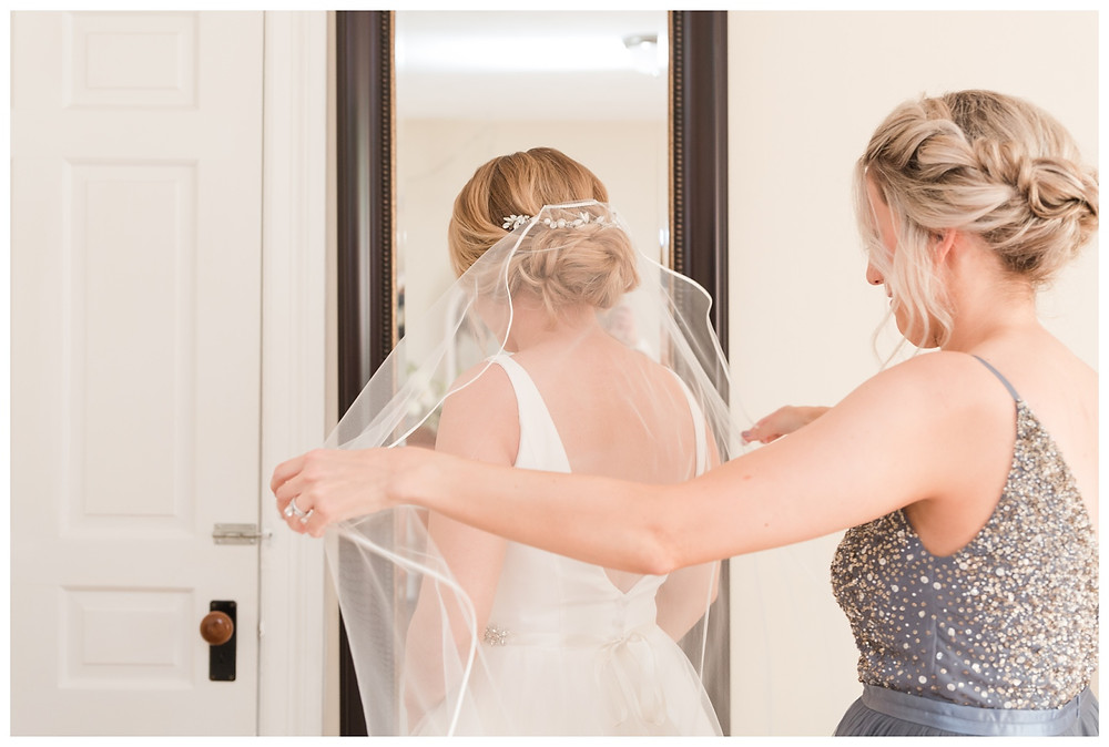 Historic-shady-lane-cat-granger-photography-bride-getting-ready-fall-wedding-cottage-stella-york-bhldn