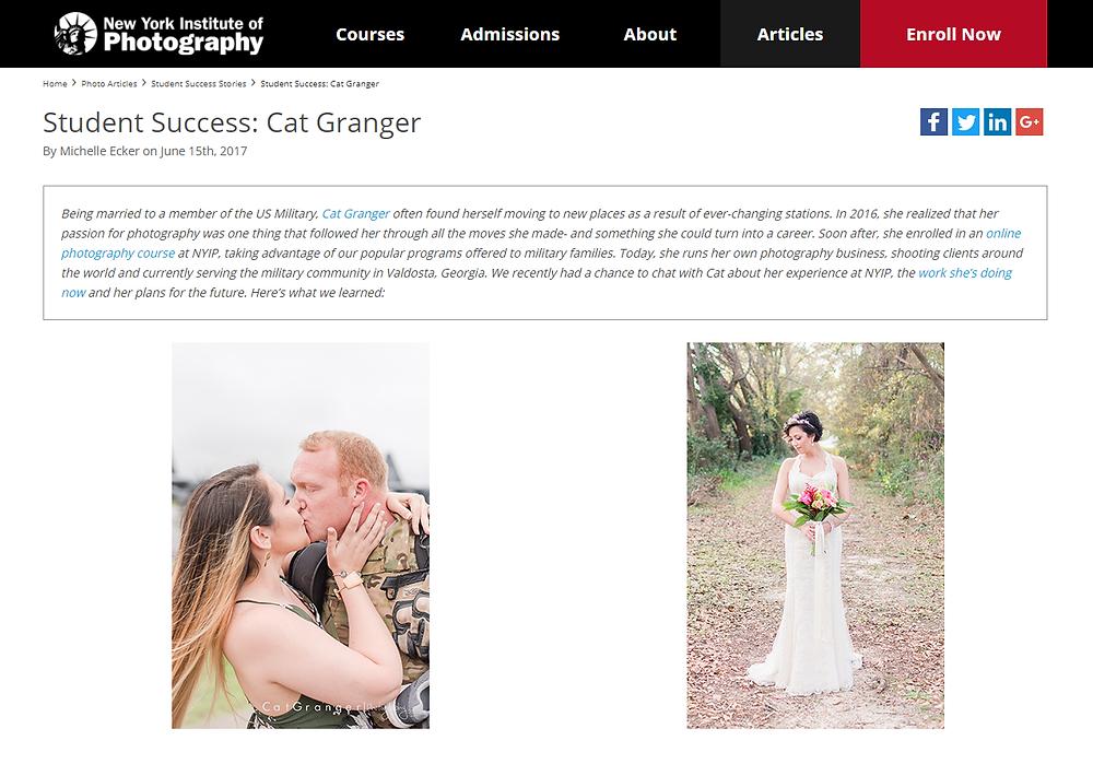 nyip-success-story-cat-granger-photography-Maryland-Baltimore-wedding-portrait-Photographer