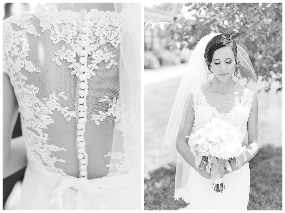Cat-Granger-Photography-Wedding-photographer-summer-2019-getting-ready-bride-stella-york-wedding-gown