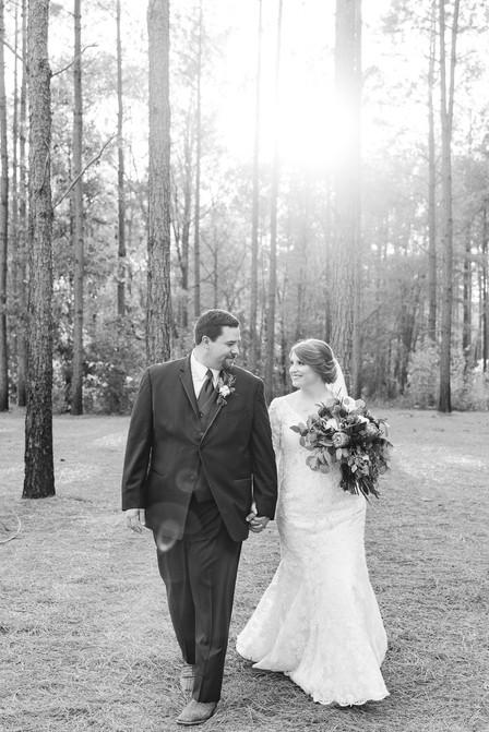 Cat-Granger-Photography-Wedding-Portrait-Engagement-headshot-Photographer-Valdosta-Georgia-2362.JPG