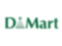 dmart-logo-large.png