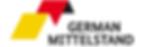 Logo_German-Mittelstand.png