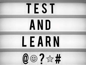 test and learn.jpg