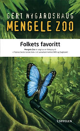 Mengele-Zoo.jpeg