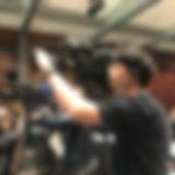 KakaoTalk_20191002_120419960.jpg