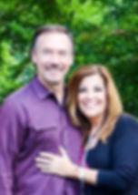 Pastor Family_edited.jpg