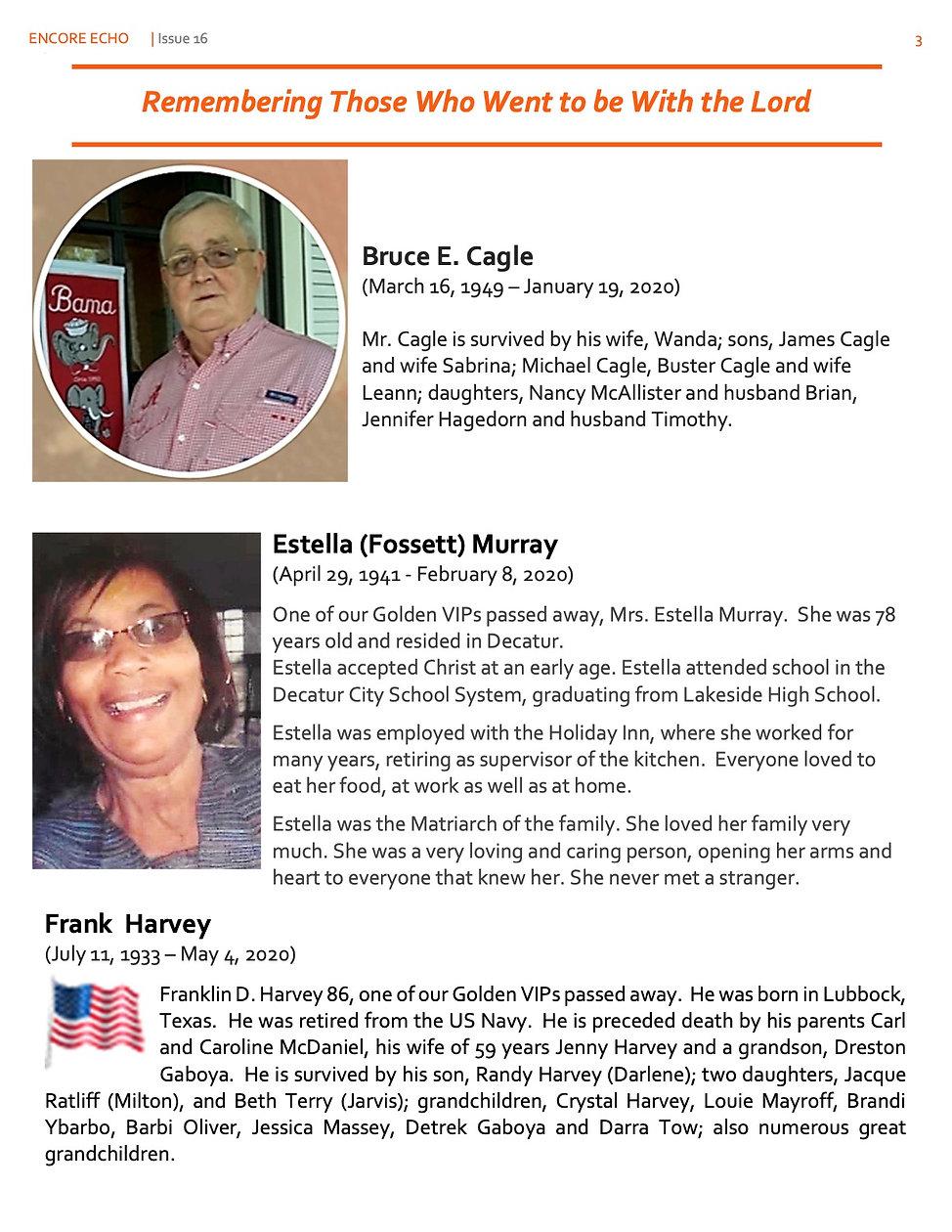 16 Newsletter 3.jpg