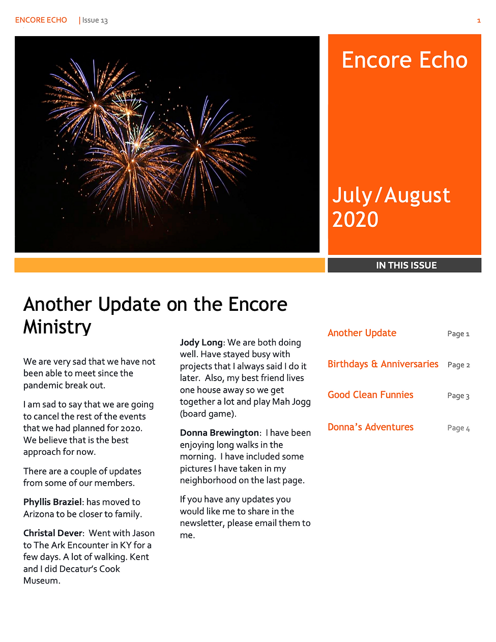14 Newsletter July August 2020 1.png