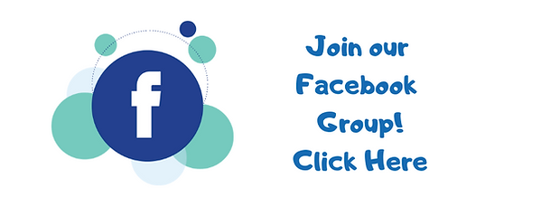 Encore FB Group Link.png