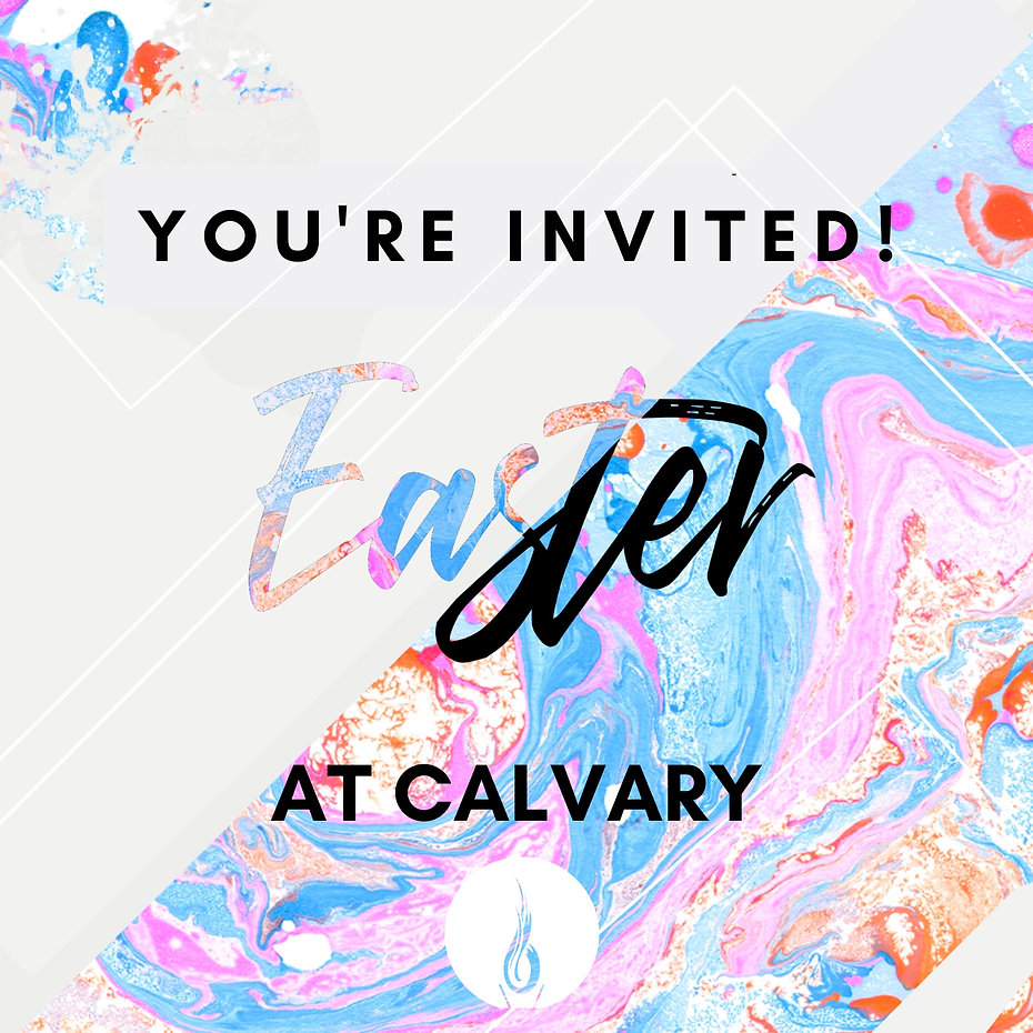 Easter Invite Card 2021 Front.jpeg