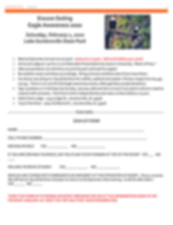 Encore Newsletter 8-5.png