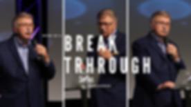 Copy of Brink of a Breakthrough Series.p