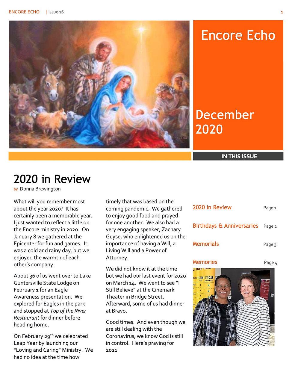 16 Newsletter 1.jpg