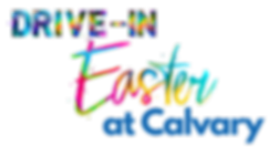 Drive-In Easter Logo.png