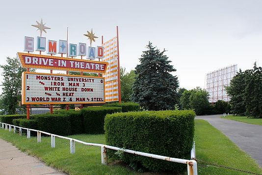 Drive In Theater.jpg
