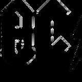 lcdc black.png