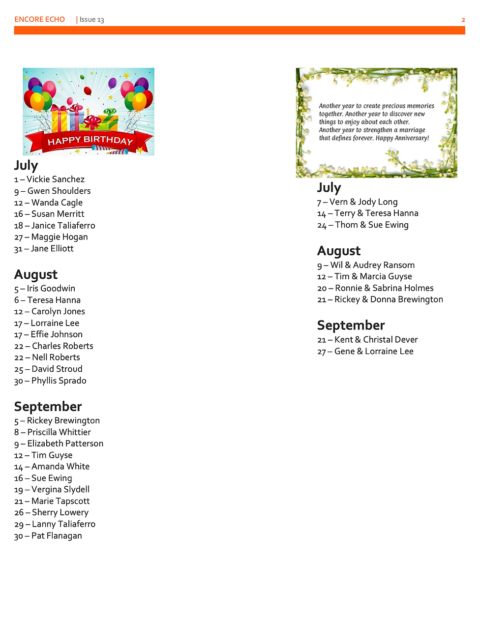 14 Newsletter July August 2020 2.png