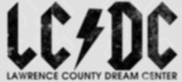 LCDC DDC