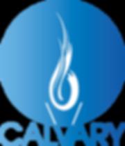 Calvary Logo Transparent.png