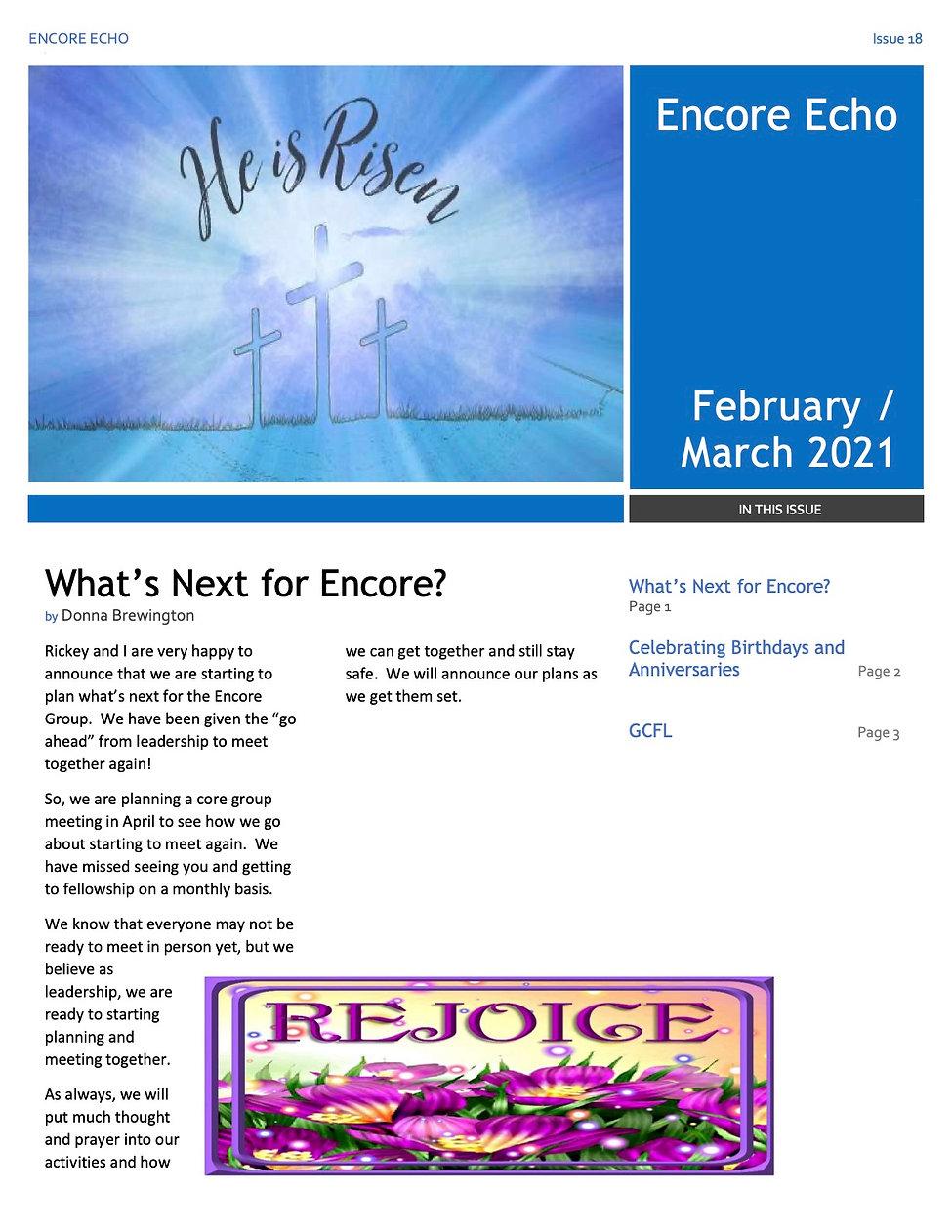 18 Newsletter 1.jpg