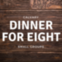 DinnerFor Eight.png