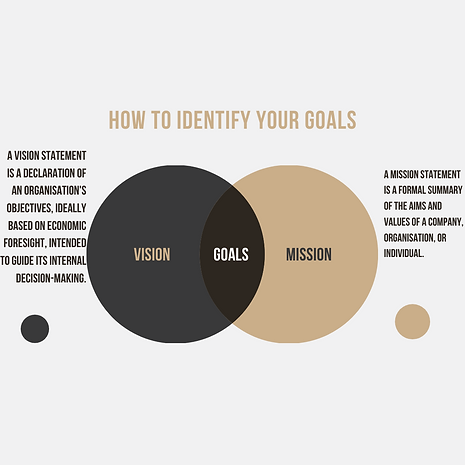 Copy of Vision Mission Venn Diagram.png