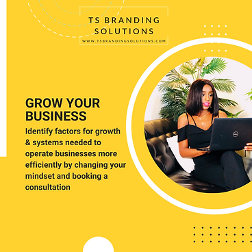 Grown Your Business Instagram Post.png