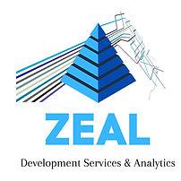 ZEAL Main Logo.JPG