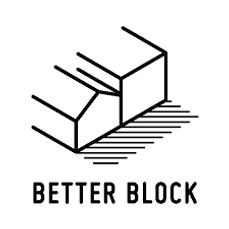 Better Block Logo.png