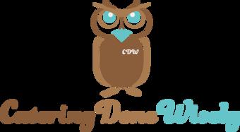 CDW Logo 72dpi.png