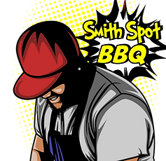 Smit Spot BBQ Logo.png
