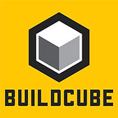 Buildcube-logo.jpg