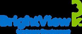 Landscape Development logo.png