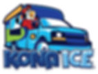 New Truck Logo w Kona.jpg