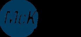 McKinstry_Logo_Color.png