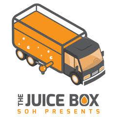 Juice Box Logo.jpg