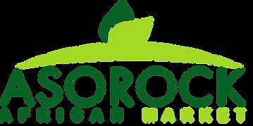 AsoRockMarket_Logo (2).png