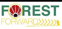 ForestForward 2021 logo.png