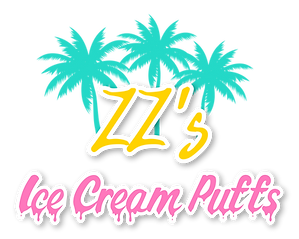 ZZs Ice cream puffs new logo.png