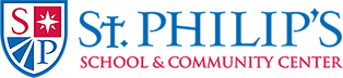 St. Philips Logo.png