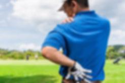 Golf-injury.jpg