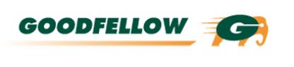 Goodfellow Logo.PNG