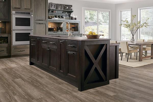 Starmark Kitchen.jpg