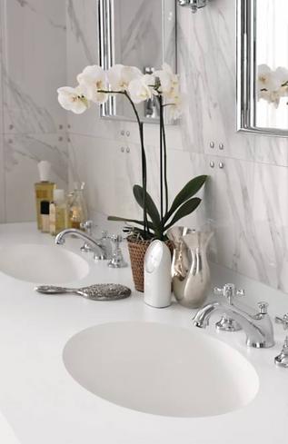 Corian Bathroom.PNG